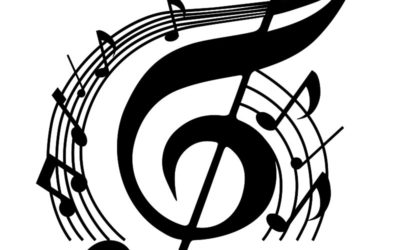Concert en nos églises