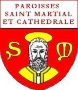 Horaires d'été – Paroisses Cathédrale et Saint Martial