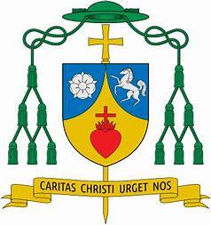 Lettre pastorale de Mgr P.A BOZO, Septembre 2020
